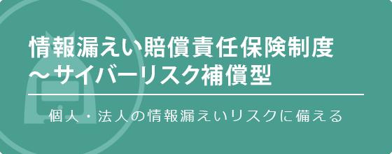 保険 責任 損保 個人 賠償 ジャパン